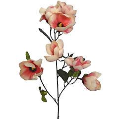 Magnolia 87 cm rosado