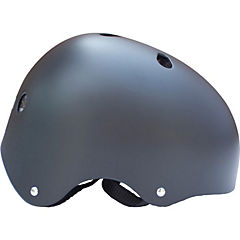 Casco onwheels negro talla XL