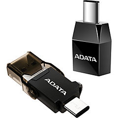 Adaptador USB a type c USB 3.1