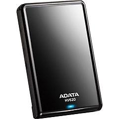 Disco duro externo 1tb USB 3.0 negro
