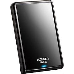 Disco duro externo 2tb USB 3.0 negro