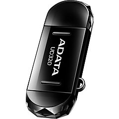 Pendrive 32gb negro