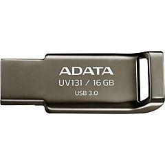 Pendrive metálico 16gb USB 3.0