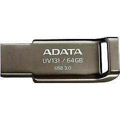 Pendrive metálico 64gb USB 3.0