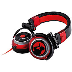 Audífono dj700 plegable