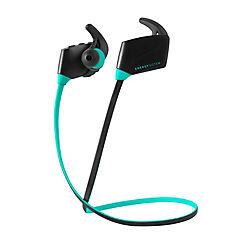 Audífono deportivo intra auditivo bluetooth mint