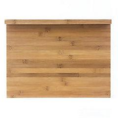 Tabla cortar bamboo,diseño escandinavo moderno y funcional