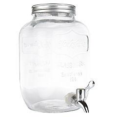 Dispensador de agua 4 l