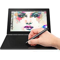 Notebook YogaBook Intel Atom / 4GB RAM / 64GB eMMC / 10.1''