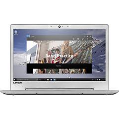 Notebook IdeaPad Core i5 / 8GB RAM / 1TB HDD / 14