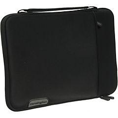 Bolso para tablet 10
