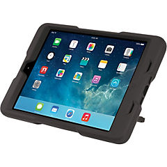 Funda blackbelt 2 para ipad mini negra