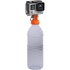 Bottle mount