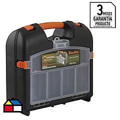 Caja para herramientas eléctricas