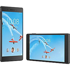 Tablet TB-7304F