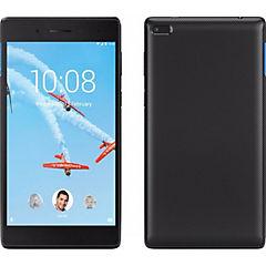 Tablet TB-7304X
