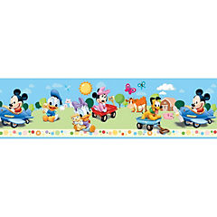 Guarda Mickey Baby Disney