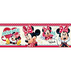 Guarda Minnie Disney