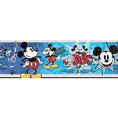 Guarda Mickey Disney