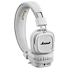 Audífonos On-Ear major ii bluetooth crema