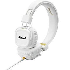 Audífonos On-Ear major ii blanco