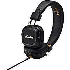 Audífonos On-Ear major ii negro