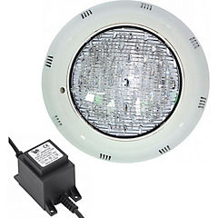 Pack foco led sumergible 15w