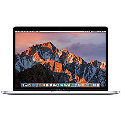 MacBook Pro Core i5 2,3 GHz/8GB RAM/SSD 256 GB/13