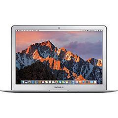 MacBook Air Core i5 1,8 GHz/8GB RAM/SSD 256 GB/13