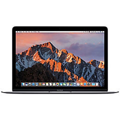 MacBook Core m3 1,2 GHz/8GB RAM/SSD 256 GB/12