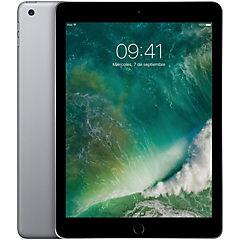 iPad Wi-Fi de 32 GB gris espacial