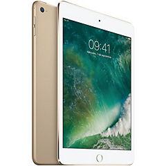 iPad mini 4 Wi-Fi de 128 GB dorado