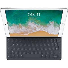 Teclado Smart Keyboard para iPad Pro de 10,5