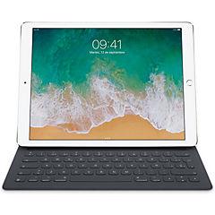 Teclado Smart Keyboard para iPad Pro de 12,9