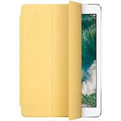 Funda para iPad Pro de 9,7