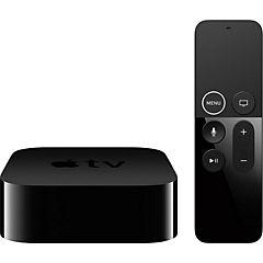 Reproductor Smart TV Apple TV 4K de 64 GB