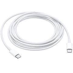 Cable de carga USB-C de 2 m