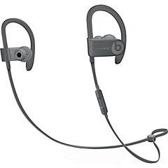 Audífonos In-Ear bluetooth gris asfalto