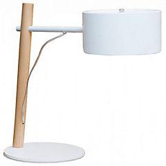Lámpara de mesa aland