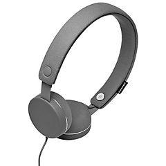 Audífonos On-Ear gris