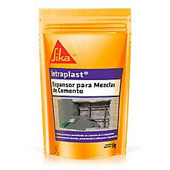Adhesivo en bolsa mezcla de 1 kilo