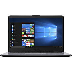 Notebook I5 BV162T/8GB/1T 14
