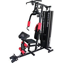 Estación multi Gym 48,5 kg