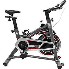 Spinning mecanica Equalize