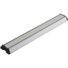 Barra magnética de aluminio