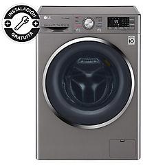 Lavadora/secadora 11/7 kilos WD11DBS6