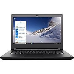 Notebook Intel Celeron / 2GB RAM / 500GB HDD / 14''