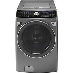 Lavadora/secadora 15/9 kilos