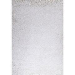 Alfombra Bruselas 133X190 cm