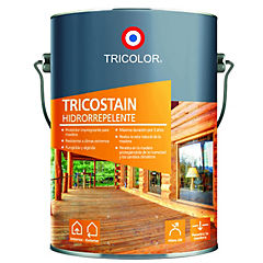 Tricostain verde 1/4 gl